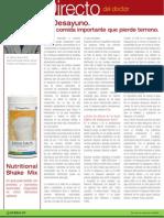 Nota-Desayuno[1].pdf