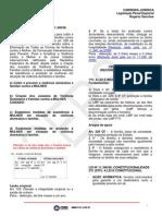 LEGISLAÇÃO PENAL ESPECIAL AULA22