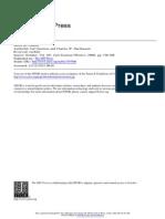 EINSTEIN C. Notes on Cubism.pdf