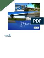 Plan Comunal de Salud 2015 Ultimo 111111