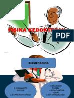 FISIKA KEDOKTERAN.pptx