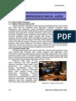 BAB IV PRODUKSI SINYAL AUDIO.pdf
