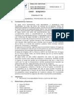 Guías de Práctica Bioquimica p2. Docx