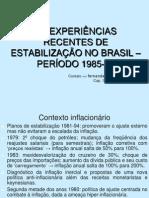 Periodo1985a1989_Planos8O