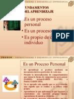 aprendisaje (1)