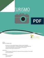 Turismo  Canindeyú Org2
