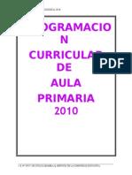 Carpeta Pedg. Prof. Noemii