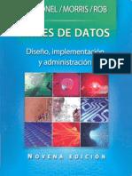 Coronel_2011_._Bases_de_datos.pdf