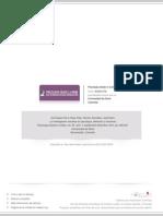 La Investigación Narrativa en Psicología- Definición y Funciones