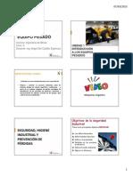 Unidad 1 Gestión de Equipo Pesado.pdf