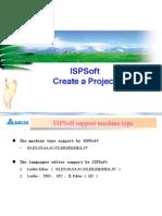 ISPSoft Tutorial 2008
