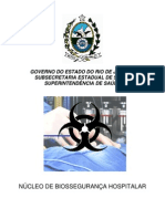 BIOSSEGURANC7A_HOSPITALAR