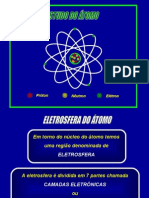 atomistica