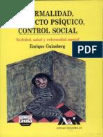 Normalidad conflicto psiquico y enfermedad mental.pdf
