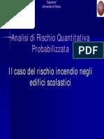 Analisi Di Rischio_scuole