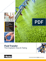 FCG Thermoplastic hos and tubing.pdf