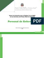 Guia Actuacion de Enfermeria 1.pdf