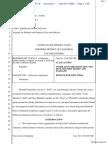 Kinderstart.Com, LLC v. Google, Inc. - Document No. 1