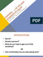 workshoppowerpoint