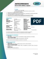 JET_62_ZP_ANTICORROSIVO.pdf
