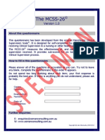 mcss_sample_2.pdf