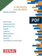Manual_Senai_Maua_2015-3.pdf
