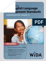 wida booklet 2012 standards web(11)