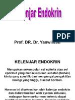 kelenjar-endokrin