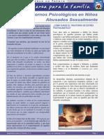 PDF0119.pdf