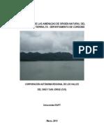 informe_tierralta.pdf