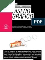 presentacion_areas DG
