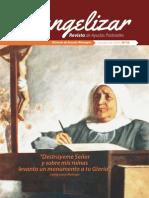 016 Revista Evangelizar Octubre-14