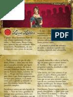 Www.galapagosjogos.com.Br System Game Assets Attachments 000 000 575 Original Jogo-Love-Letter Regras