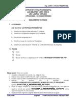 G10UTILITARIOS_2P_JT_GUIA01_DIC0307.doc