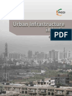 Urban_infra.pdf