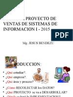 _PD1_2_3_PROYECTO_VENTAS_CAPITULOS_1_2_3__2015[1]