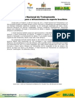 Rede_Nacional_de_Treinamento_de_Atletismo_-_press_kit_SO_BERNARDO.pdf