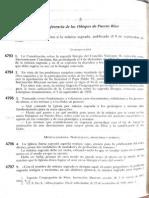 carta pastoral de obispos dePuerto Rico