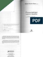 Prosocialidad-Nuevos+Desafíos_métodos+y+pautas+para+la+optimización+creativa+del+entorno_Robert+Roche+Olivar.pdf