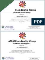 Camp Certificate Ver 2