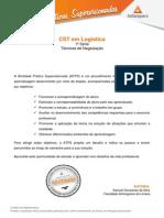 ATPS - Tecnicas de Negociacao - 2015 - 1.pdf
