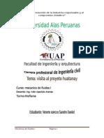 informe proyecto huatanay.docx
