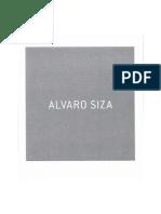 Moneo- Inquietud Teorica y Estrategia Proyectual- Alvaro Siza