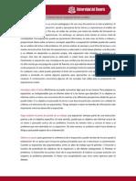 Como-hacer-exposiciones-orales.pdf