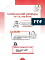sesion_mat_2g_04.pdf
