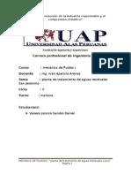 planta de tratamiento-SAN JERONIMO.docx