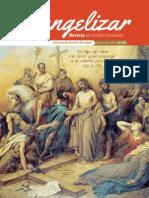 020 Revista Evangelizar