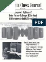California Chess Journal 2004.pdf