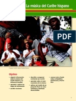 Garica1_ch01.pdf