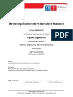 disarm_thesis.pdf